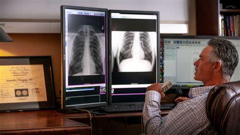 niosh  reader premier radiology services
