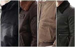 Nettoyer Une Veste En Cuir : comment nettoyer une veste en cuir de chevre v tements l gants modernes ~ Carolinahurricanesstore.com Idées de Décoration