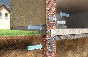 aufsteigende feuchtigkeit im sockelbereich abdichtung der putzbeschichtung im sockelbereich malermeister k 246 lling