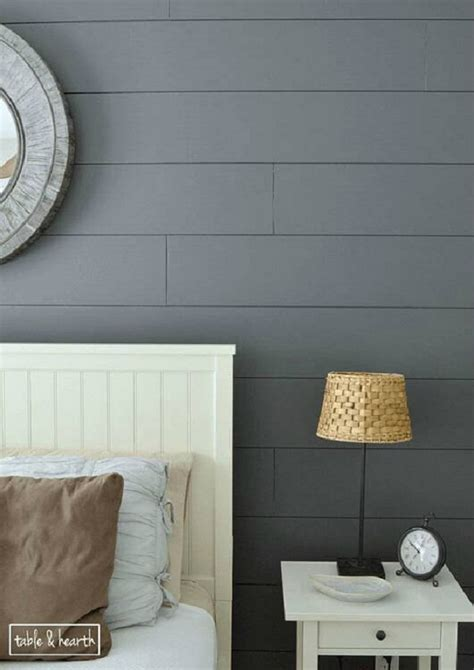 top  wood wall ideas   amazing interior accents