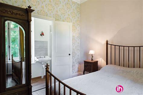 location chambre meubl location chambre meublé pour 1 salarié à lussac les châteaux