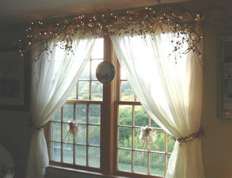 20 creative window treatments unique window treatments