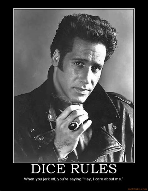 Andrew Dice Clay Meme - i just like to make people laugh by andrew dice clay like success
