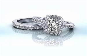 diamond engagement anniversary rings bridal wedding sets With diamond wedding rings for him
