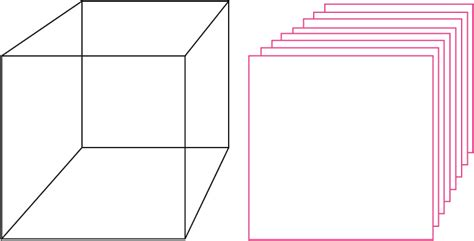 imagenes de dibujos bidimensionales y tridimensionales 2 1