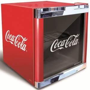 Coca Cola Kühlschrank Mini : husky cool cube coca cola mini k hlschrank mini k hlschrank test ~ Markanthonyermac.com Haus und Dekorationen