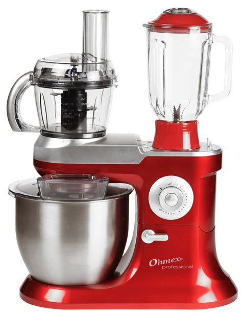menager cuisine ménager et mixer ohmex