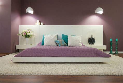 chambre sterile pour leucemie couleur de peinture pour chambre tendance en 18 photos