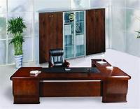 inspiring executive home office furniture Executive Office Furniture Sets Countryside Amish ...