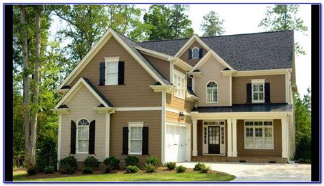 sherwin williams exterior paint color ideas home design ideas