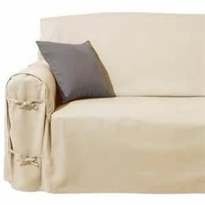 sofaã berzug sofabezug finden sie den besten händler und vergleichen sie die preise für sofabezug mit