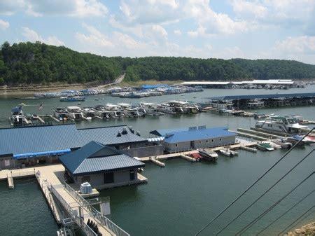 Barren River Boat Shop by Cruising Kentucky Quimby S Cruising Guide