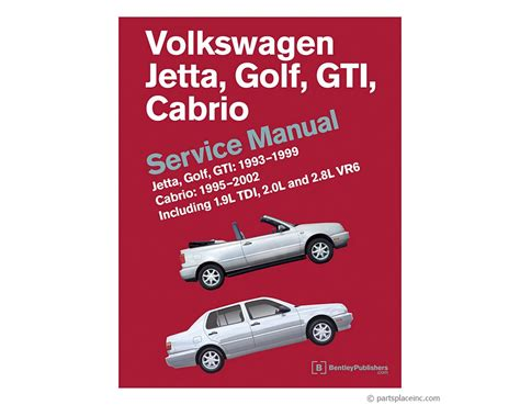 online auto repair manual 1992 volkswagen gti head up display vw mk3 jetta golf bentley manual dvd free tech help