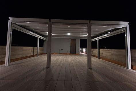 pavimento terrazzo legno excellent pavimento in gres effetto legno pavidea bargazzi