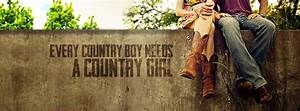 Cute Quotes About Country Boys. QuotesGram