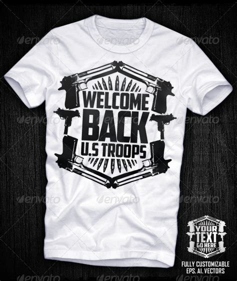create t shirt design 20 beautiful free and premium t shirt template designs