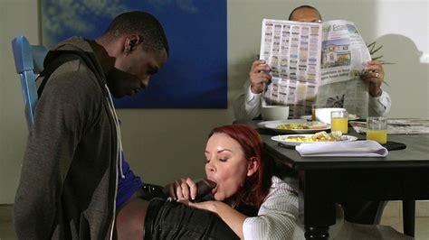 Under A Mature Teachers Desk Porn Pictures
