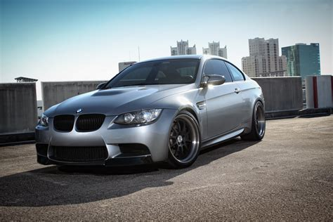 bmw  wallpapers pictures images