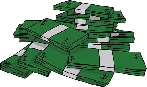 clipart money free transparent money cliparts free clip