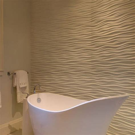 white wavy tile white wave bathroom tiles new white white wave bathroom
