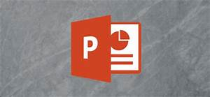 What Is A Pptx File  And How Do I Open One