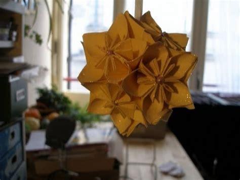 decorer boule de noel noel n 176 2 d 233 co pour sapin boule fleur