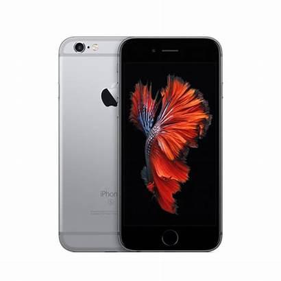 6s Iphone 32gb Apple Space Grey Pakistan