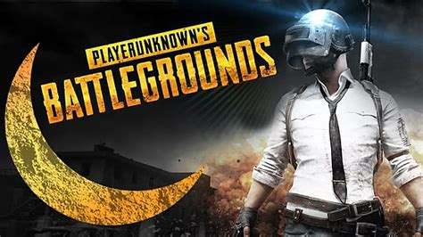 pubg xbox controls guide playerunknowns battlegrounds