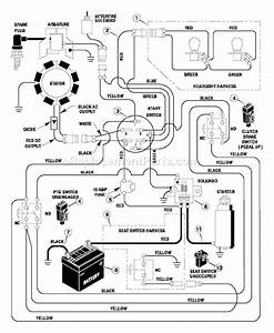75 john deere ignition switch wiring diagram With wiring diagram further john deere wiring diagrams furthermore mahindra