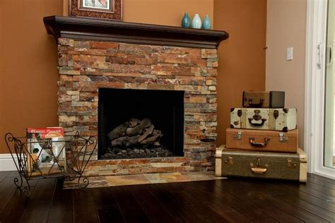 fireplace remodel pin by d hillman on home pinterest
