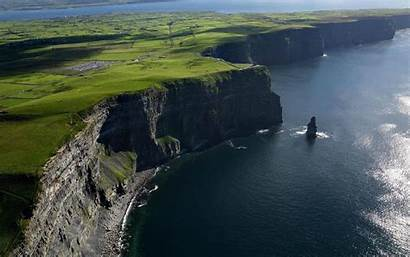 Irish Wallpapers Landscape