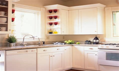 Kitchens Ideas With White Cabinets by Country Kitchens With White Cabinets Small White Kitchen