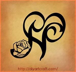 Wave Tattoo: Roses tattoo