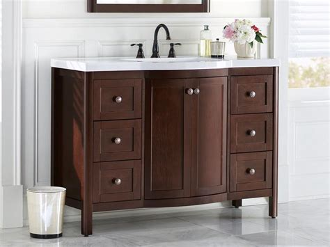 laundry room cabinets home depot canada home decor