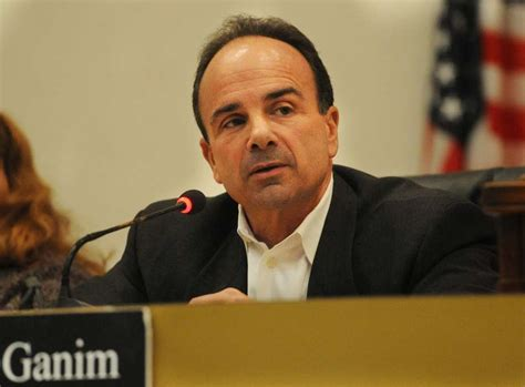 joe servings per pound ganim names 3 to housing authority board connecticut post