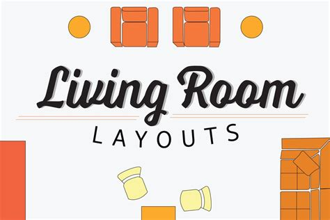 Living Room Furniture Guide by Living Room Layout Guide Front Door