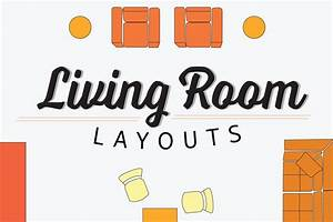 Living Room Layout Guide