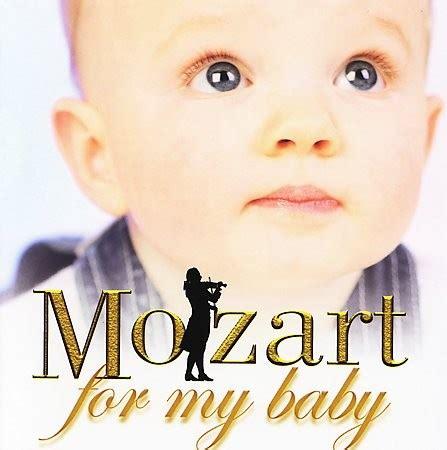 Musik mozart terbaik untuk semua orang mozart musik klasik mp3 adalah sebuah aplikasi dengan komposisi yang dikumpulkan dari salah satu komposer terbaik era klasik. Musik Mozart Untuk Masa Kehamilan - Blog Musik Samuel