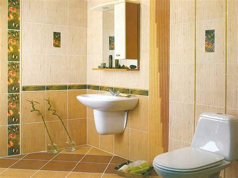 bathroom wall tiles designs bathroom bath wall tile designs with yellow tile bath