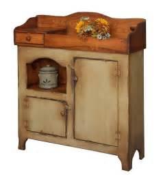 primitive kitchen furniture 1000 ideas about primitive kitchen cabinets on barn wood cabinets primitive