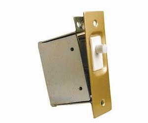 Lee All-purpose Indoor Electric Door