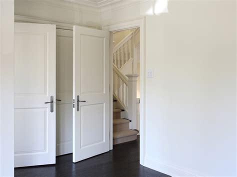 leroy merlin porte interieur porte coulissante porte int 233 rieure verri 232 re et escalier