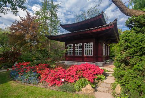 Leverkusen Sehenswürdigkeiten Japanischer Garten by Fr 252 Hling Im Japanischen Garten Leverkusen Brennweite Welt