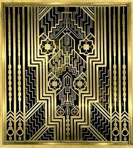 Art Deco Architektur : art deco art deco pinterest jugendstil art deco and kunst und architektur ~ One.caynefoto.club Haus und Dekorationen