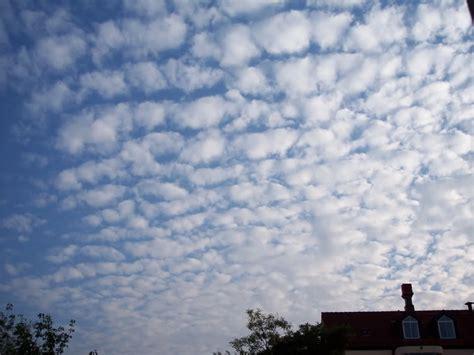 jenis jenis awan  bisa kamu gunakan  memprediksi cuaca