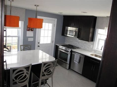 Pawtucket, RI   Kitchen & Countertop Center of New England