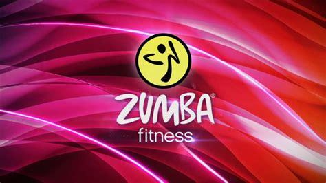 zumba fitness xbox  games torrents