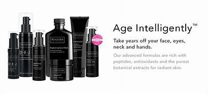 Revision Skin Care Skincare Wash Brightening Facial