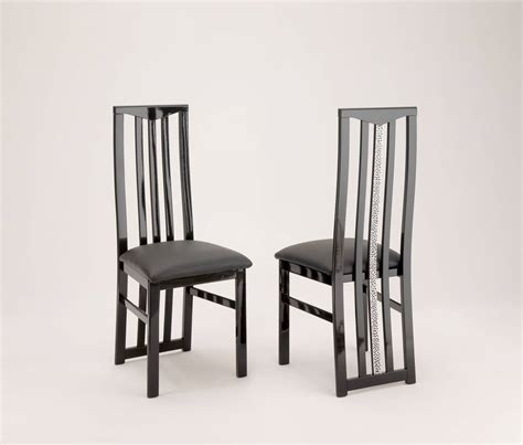chaises de salle à manger comment choisir les bonnes chaises en accord avec sa salle 224 manger matelpro
