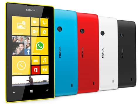 c 243 mo actualizar el nokia lumia 520 a windows phone 8 1 y lumia cyan tuexperto